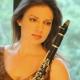 February 10th concert - Denitsa Laffchieva, clarinet and Maria Prinz, piano