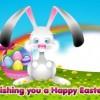 Happy Easter!- Честито Възкресение Христово!