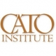 "Forum at CATO with H.E. Simeon Djankov- ""Europe's Economic Crisis and the Future of the Euro"""
