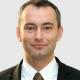 Cреща на българската общност c Г-н Николай Младенов, Министър на външните работи на  Република България -3 Май, 2010.