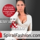 Дрехи онлайн в България - родните е-магазини