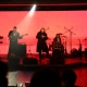 Diana Express - New York City, NY-MAY 21, Saturday, 2011 @ 8:30pm,- Boston, MA, MAY 22, Sunday, 2011 @ 7pm