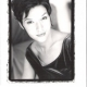 Gina Didonato - Live in Tribeca, October 28, Friday 8:00PM