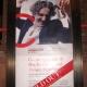 """КОНЦЕРТ НА ГОРАН БРЕГОВИЧ и неговия оркестър в най-престижната зала на света - """"Stern Auditorium /Perelman Stage"""" на Carnegie Hall. Sold out !!! (всички места прадварително разпродадени)."""