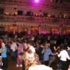 Остават броени дни до най-големия балкански фестивал в Ню Йорк - Golden Festival 2012