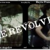 The Revolver in NYC