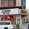 The Eighth Bulgarian Film Festival opened last night at the Tribeca Cinemas.