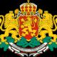 Законопроект за българите и българските общности извън Република България