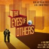 NYC's New Ohio Theatre to Present World Premiere of  Ivan Dimitrov's The Eyes of Others