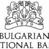 БНБ против влизането в европейския банков съюз