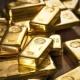 САЩ заливат света с долари и инфлация