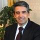 Президентът на Република България г-н Росен Плевнелиев ще открие учебната година на българските училища в Ню Йорк