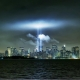 September 11, 2001 – We will never forget – God Bless America and our Friends and Allies around the World…..
