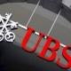 Издайникът на UBS получи $104 млн. Награда