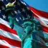Шест стъпки за американска виза
