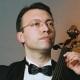 Челистът Калин Иванов солира в световната премиера на нова американска творба в Ню Йорк