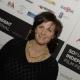 """Жана Караиванова уважена с номинация за """"Жена на годината"""" на списание GRAZIA в категория """"Изкуство"""""""