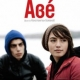 Bulgarian Film Festival 2013: Ave, 2/21/13 @ 7PM