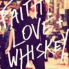 Bulgarian Film Festival 2013: Faith, Love And Whisky, 2/22/13 @ 7PM
