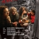 Bulgarian Film Festival 2013: He Who Travels Alone, 2/21/13 @ 9PM