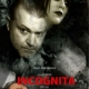Bulgarian Film Festival 2013: Incognita, 2/22/13 @ 7:30PM