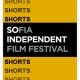 Bulgarian Film Festival 2013: Shorts, 2/23/13 @ 7PM