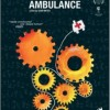 Bulgarian Film Festival 2013: Sofia's Last Ambulance, 2/21/13 @ 7PM