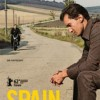 Bulgarian Film Festival 2013: Spain, 2/21/13 @ 9PM