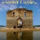 Bulgarian Film Festival 2013: Sunnyside, 2/20/13 @ 7:30PM
