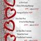 Happy Valentine's Day from Vivid Skin Rejuvenation