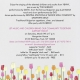 YBVNY Spring gala,  Hungarian house, March 9th, 2013 @ 7pm