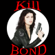Kill Bond a tribute to 50 years of James Bond