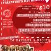 Kонцерт бенефис посветен на децата и младежите от хор и училище МЛАДИ БЪЛГАРСКИ ГЛАСОВЕ НЮ ЙОРК