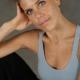 Antonia Katrandjieva – dance theatre scholar, choreographer