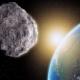 Опасен астероид ще прелети в близост до Земята