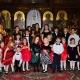 Български детски хор и училище «Гергана» - Коледен концерт