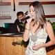 Bulgarian Christmas Concert / Dance Party with DJ RADO and MARIA KOLEVA