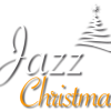 Christmas Jazz Bash at the Bulgarian Consulate December 20th @ 7pm