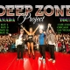 No Cover and New Location for the Event *Saturday* May 17 DEEP ZONE PROJECT- LIVE IN ASTORIA, NY @ 10 pm