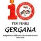 Десетгодишнина на Български детски хор и училище