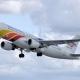 BH Air пуска директни полети от София до Ню Йорк и Чикаго