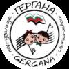 Български детски хор и училище