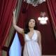Соня Йончева – новата изгряваща звезда на Метрополитън опера
