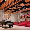 Mostly Beethoven Festival: NY Festival Orchestra - Thursday, March 05