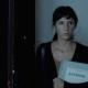 Bulgarian Movie in NYC -