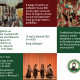 Hristo Botev Bulgarian School, New York - 10th Anniversary Celebration