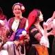 Yasna Voices & Friends @ Bulgarian Bar - Wild Dance Koprivshtitsa Fundraiser