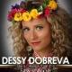 DESSY DOBREVA and GORANA DANCE folk dance ensemble CONCERT IN NY, Saturday, October 24 @ 7pm