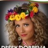 Dessy Dobreva USA and Canada Tour 2015