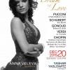 Dream of Love with Anna Veleva & Yashar Yaslowitz